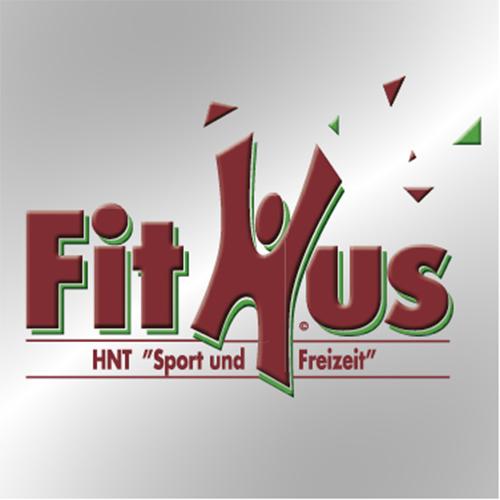 Fithus Harburg