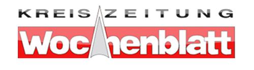 Kreiszeitung Logo