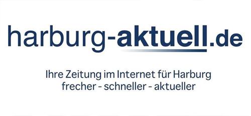 Logo Harburg Aktuell