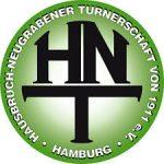 Logo HNT