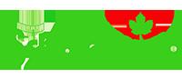 Logo Schlatermund