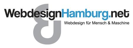 Logo Webdesignhamburg