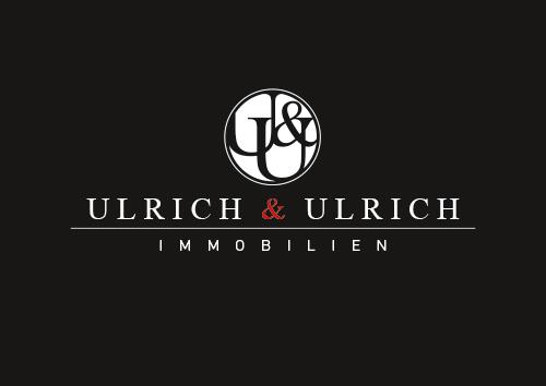 Ulrich & Ulrich Immobilien
