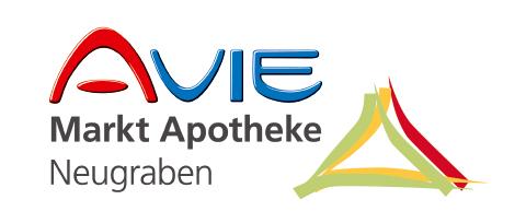 Logo Avie Markt Apotheke