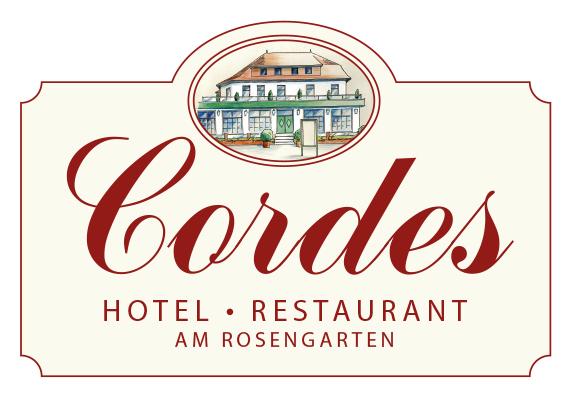 Hotel Cordes