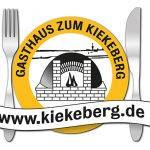 Gasthaus zum Kiekeberg