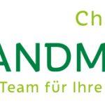 Chiropraxis Landmann