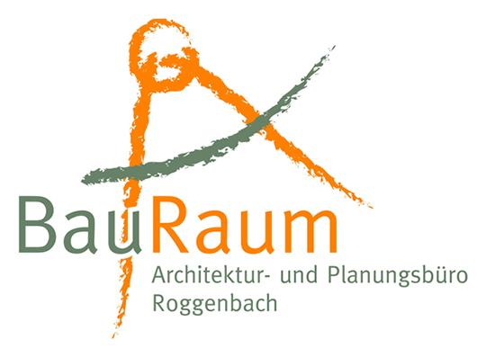 BauRaum