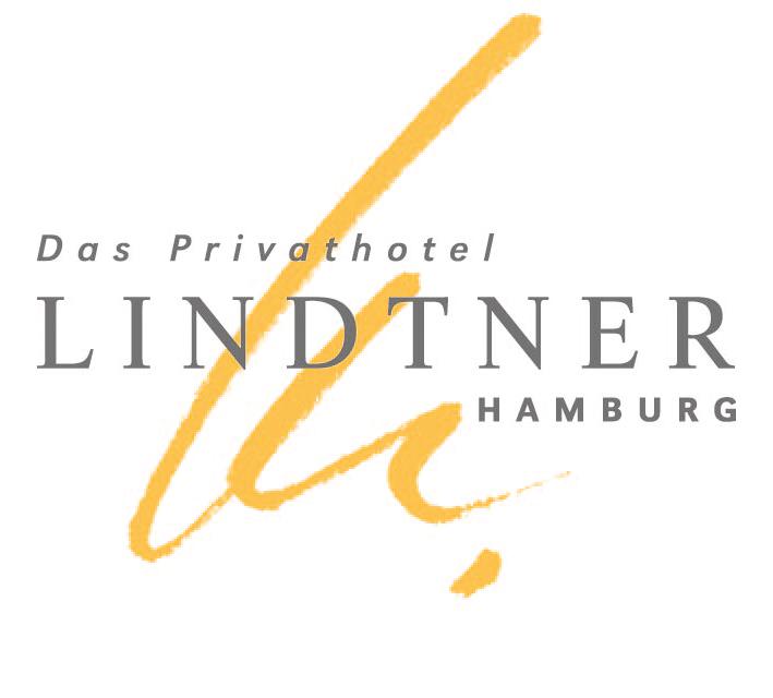 Privathotel Lindtner