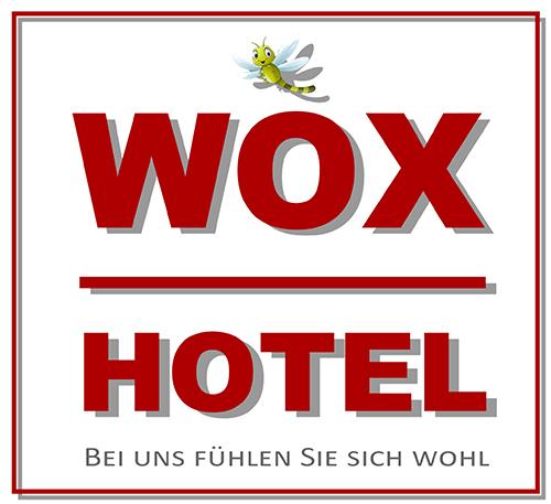 Wox Hotel