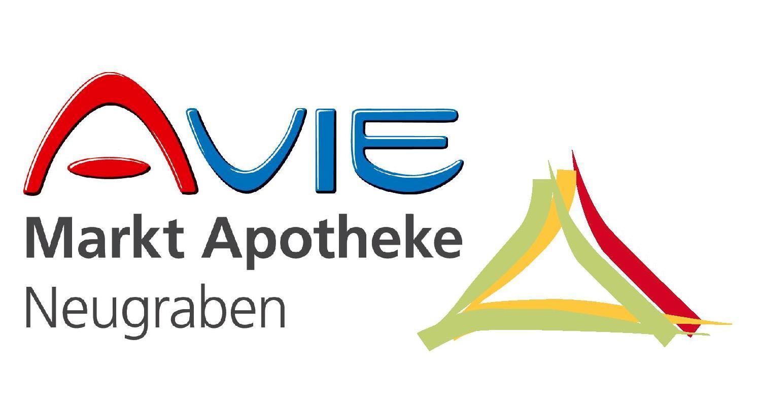 Avie Markt Apotheke